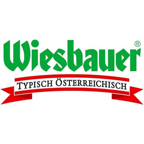 Wiesbauer - EDI a húsiparban