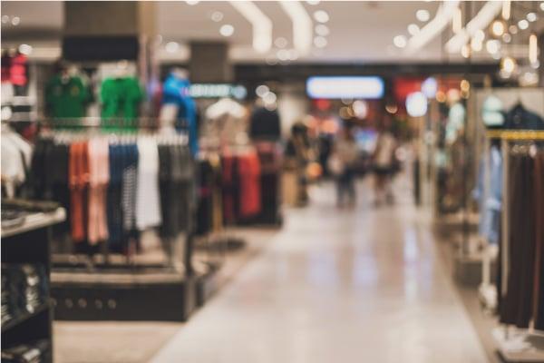Ruhabolt belülről: az EDI a ruházati ágazatban jelentős piaci előnyt jelenthet