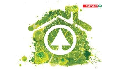 A SPAR útja az energiahatékonyságig EDI használatával