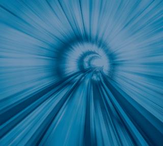 Virtuális alagút - ismerje meg az EDI-hez vezető utat