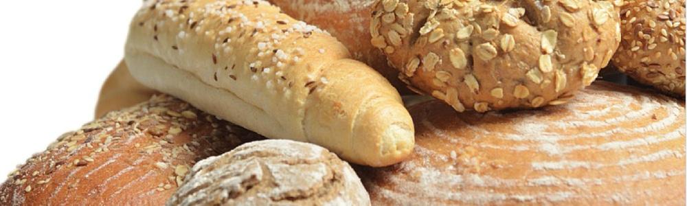EDI a United Bakeries-nél - friss adatok, friss péksütemények