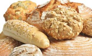 EDI u United Bakeries