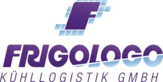 Frigologo_Logo