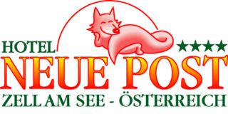 HotelNeuePost_Logo