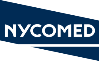 NYCOMED_Logo