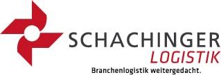 Schachinger_Logo