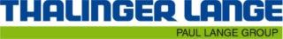 ThalingerLange_Logo