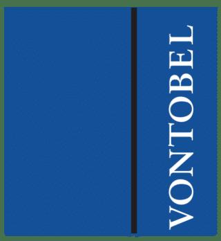 VONTOBEL_Logo