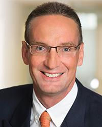 Portrait Alexander Schaefer