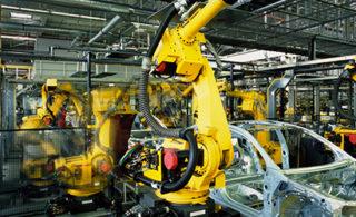 EDITEL SK je član ZAP SR Slovačke udruge automobilske industrije