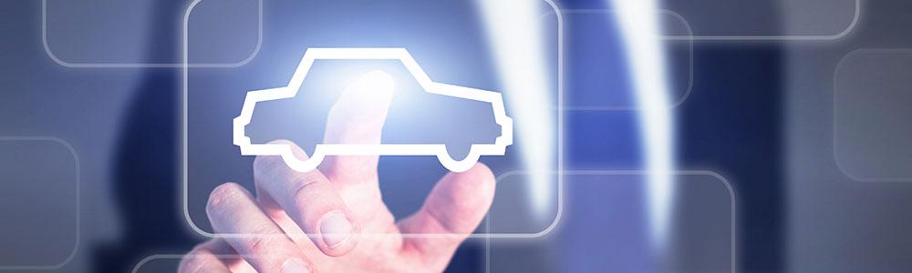 TS Tech autóipari minősítés