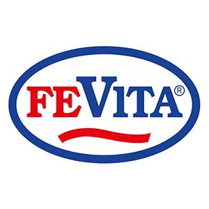 Fevita Hungary Zrt.