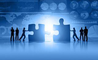 Koordinacija informacijskih posrednika HUP