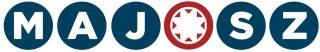 MAJOSZ Logo