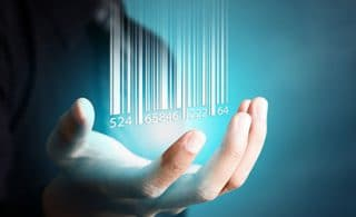 touching-a-digital-barcode