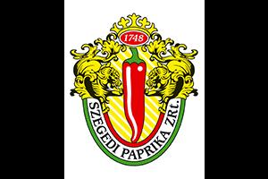 Szegedi_Paprika_Logo